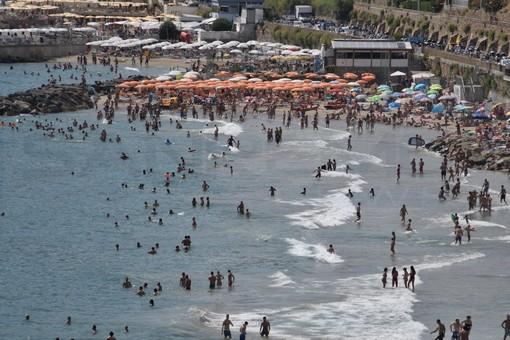 Sanremo: le proposte di Confartigianato per l'organizzazione delle spiagge