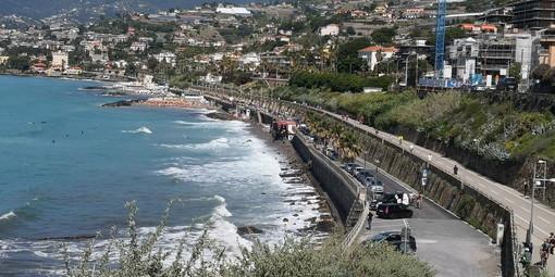 Sanremo: affidate le tre spiagge messe a bando, ecco chi si è aggiudicato la gestione