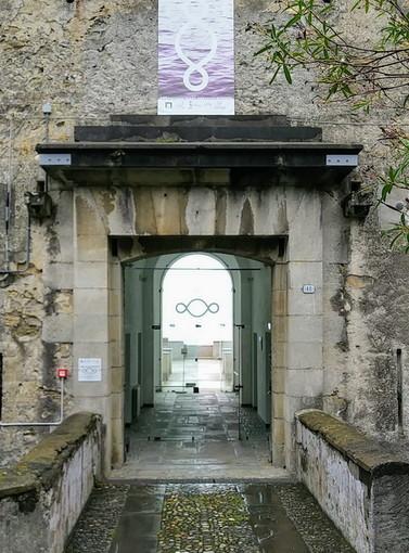 Un grande riscontro per la riapertura del museo civico 'Girolamo Rossi' di Ventimiglia al Forte dell'Annunziata