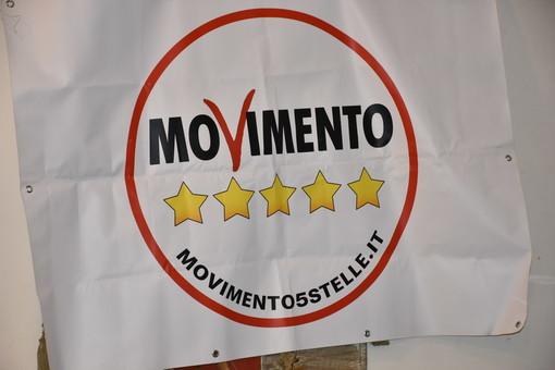 """Stati Generali del Movimento 5 Stelle Liguria: """"Cominciate oggi, con quasi 300 attivisti, le assemblee provinciali di Savona e Imperia"""""""