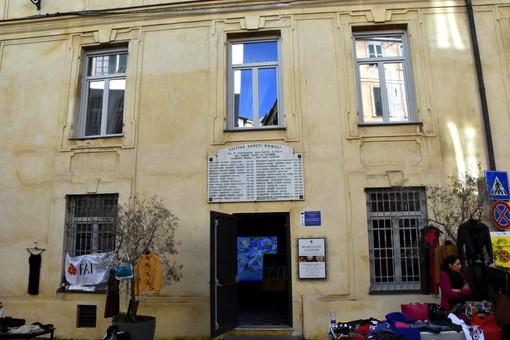 Sanremo: sabato prossimo al museo civico di piazza Nota l'incontro con lo storico Massimo Bartoletti