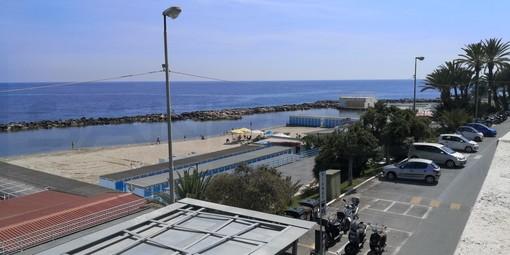 Turismo: in preparazione campagna estiva di promozione turistica da 800mila euro predisposta dalla Regione