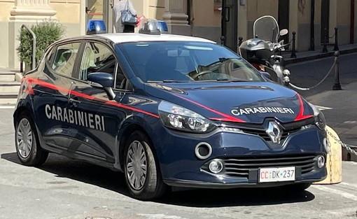 Sanremo, 66enne trovato morto in casa: intervento di vigili del fuoco e carabinieri