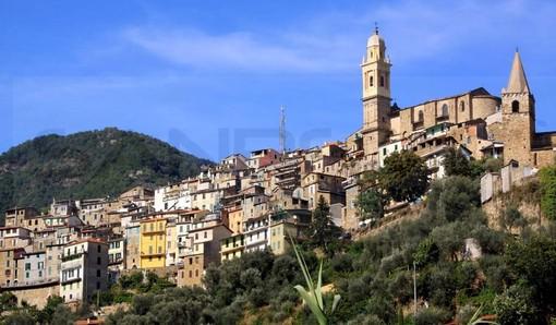 Digitalizzazione e formazione: Regione Liguria in tour nell'entroterra della provincia di Imperia il 30 ed il 31 gennaio