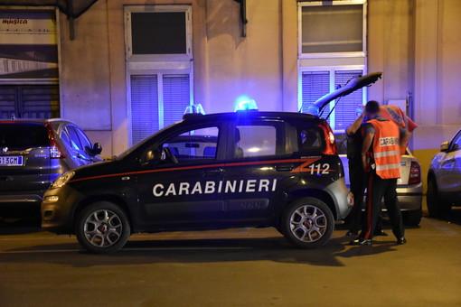 Operazione anti camorra dei Carabinieri: i particolari dell'inchiesta che riguarda anche la provincia di Imperia