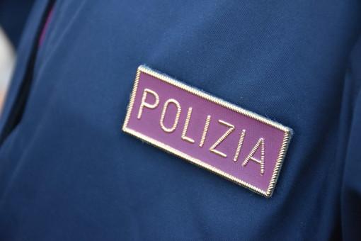 169° anniversario della nascita della Polizia di Stato: il pensiero del segretario del sindacato Sap
