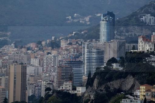 Dal Principato di Monaco: si potranno vaccinare gratuitamente anche i residenti Over 40