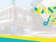Master Expo 2019 al Palafiori di Sanremo