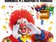 Il Carnevale al Molo 8.44 quest'anno raddoppia con due giorni di divertimento in pieno relax