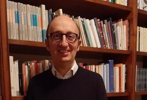 Marco Mela
