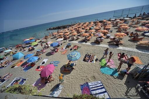 Una copertura assicurativa per i turisti stranieri che soggiorneranno in Liguria dal 1° giugno al 31 dicembre