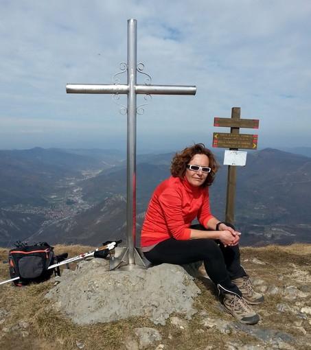 Monesi Young: domani una escursione sulla 'Alta Via dei Monti Liguri', il Monte Galero