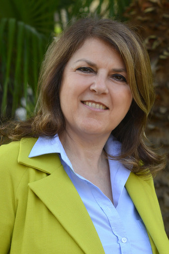 Bordighera: ruolo dell'ex assessore Mariella sulla pratica dell'Hotel Savoy, la consigliera Rodà presenta interpellanza