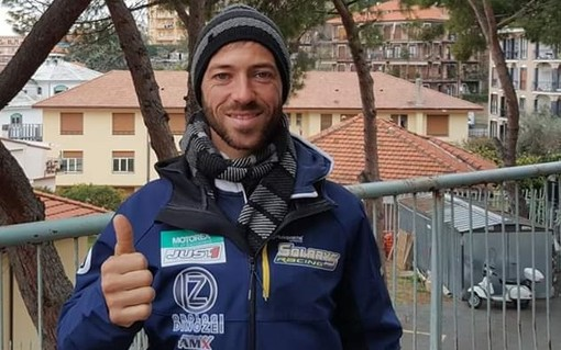 """Motori. A tu per tu con Maurizio Gerini. Il racconto della sua Dakar: """"Mi sono preparato nel modo giusto, ma le insidie sono state molte"""" (VIDEO)"""