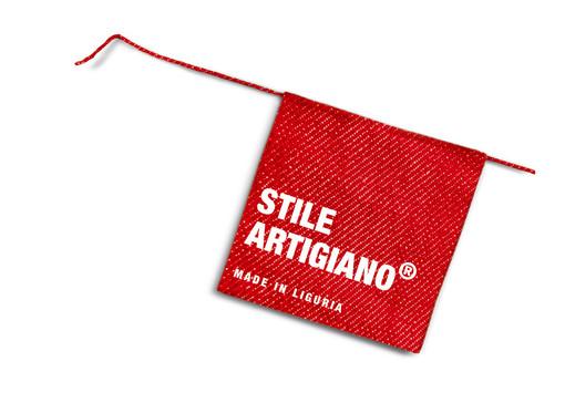 Stile Artigiano, da venerdì prossimo al via l'edizione tutta digitale 2020