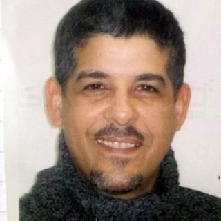 Perinaldo: video su Hamas su Facebook, ecco le motivazioni per cui il 49enne Mohamed Hanachi non era colpevole
