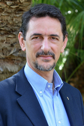 Bordighera: mozione di sfiducia nei confronti del vice Sindaco Bozzarelli in Consiglio comunale, la minoranza chiede una votazione a scrutinio segreto