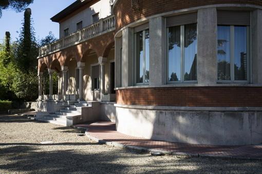 Imperia: tornano le promozioni e le iniziative a Villa Faravelli, appuntamenti per il weekend di Pasqua