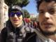 """Sanremo: studenti in marcia con Libera per la legalità, le voci dal corteo: """"La mafia sarà sconfitta, chi la combatte è un eroe"""" (Video)"""