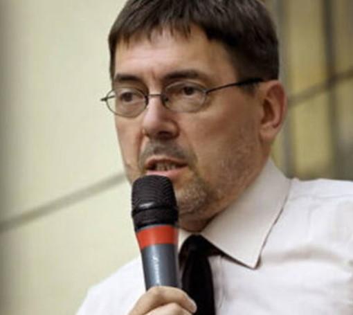 Sanremo: oggi pomeriggio al Liceo 'Cassini' una conferenza dell'esperto di geopolitca Manlio Graziano