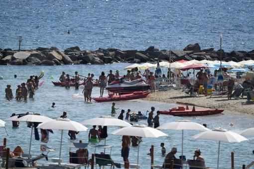 """Fase 3: Coldiretti """"Turisti italiani all'estero, ma per sostenere il territorio bene scegliere vacanze made in Liguria"""""""