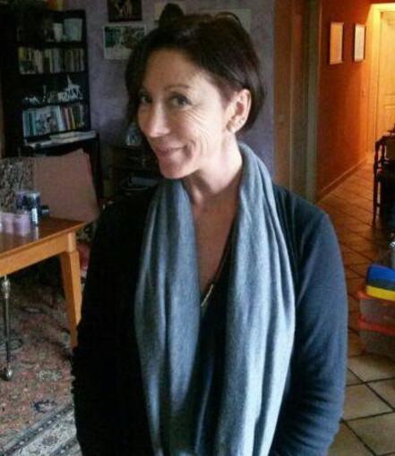 Post su Facebook dell'Assessore di Diano Castello Manuela Leotta: le sue precisazioni