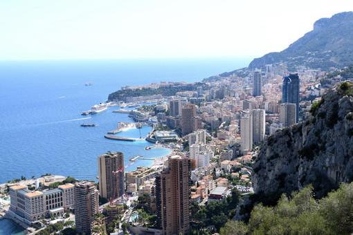 Covid nel Principato di Monaco: oggi 10 nuovi casi, 9 gli ospedalizzati all'Ospedale Principessa Grace