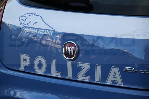Violenza sulle donne: un altro 'codice rosso' a Sanremo, uomo arrestato per lesioni aggravate contro la compagna
