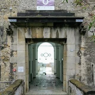 """Ventimiglia: grande successo per le iniziative del Museo Civico Archeologico """"Girolamo Rossi"""""""