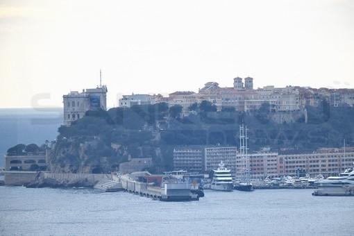 Coronavirus: oggi 11 nuovi contagiati nel Principato di Monaco, due ricoverati in terapia intensiva