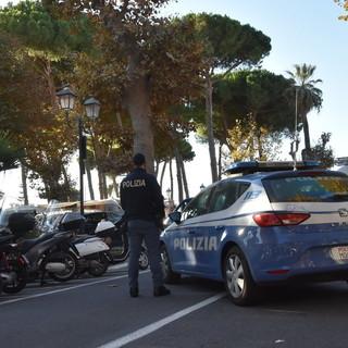 Ventimiglia: recidivo da tempo, chiuso per 17 giorni noto locale nella zona del 'centro studi'