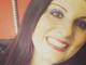 """Reggio Calabria: Maria Antonietta Rositani contro Junior Cally """"La canzone rappresenta la violenza di cui sono stata vittima"""""""
