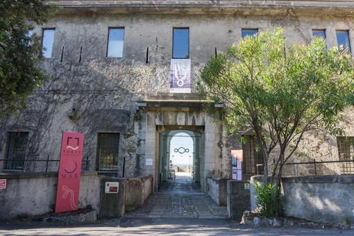Ventimiglia: martedì prossimo il Museo Archeologico aderisce all'International Museum Day