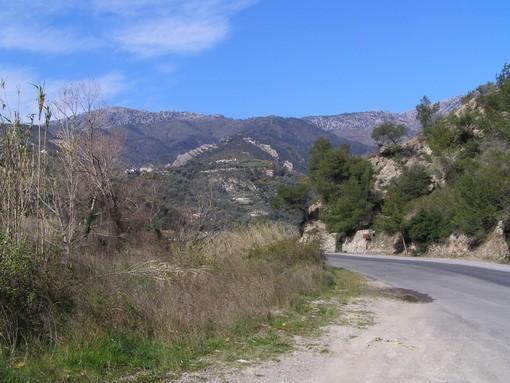 Ventimiglia: domenica Festa della Montagna in Grammondo, l'iniziativa organizzata dal CAI