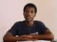 Suicidio di Moussa Balde, indagati il direttore del Cpr e il medico coordinatore
