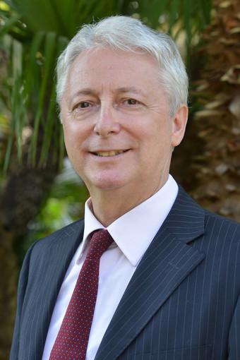 Bordighera: Marco Farotto non si occuperà più di cultura, ieri l'ufficializzazione in Commissione turismo