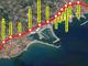Imperia: pedonalizzazione via Cascione e trasporto pubblico, la provocazione e le proposte di Potere al Popolo
