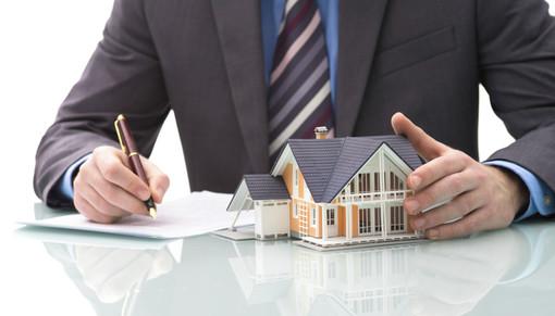 """Crolla il mercato dei mutui in regione, ma la provincia di Imperia regge con """"solo"""" un -7% e 45 milioni di euro erogati nei primi tre mesi del 2018"""