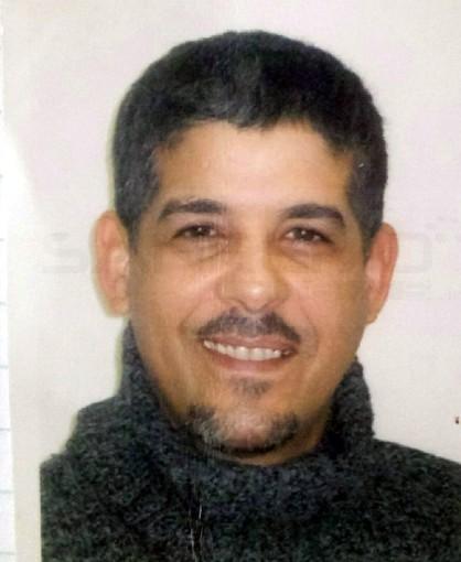 Perinaldo: video di Hamas su Facebook, ecco le motivazioni per cui il 49enne Mohamed Hanachi non era colpevole