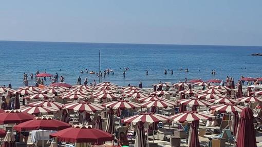 """Turismo: l'Assessore Berrino conferma la nostra anticipazione di ieri """"Ferragosto da sold out nell'imperiese e in regione"""""""