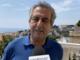 Marco Damonte Prioli