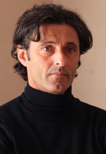 Massimiliano Moroni