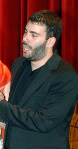 Marco Magliano
