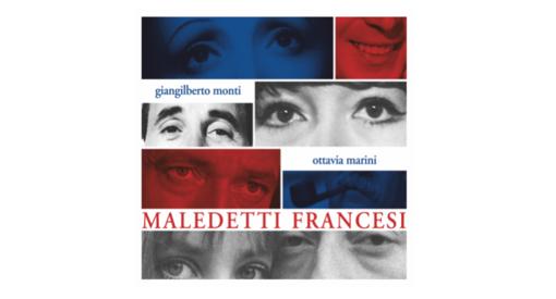 Sanremo: Tenco, domani all'ex Chiesa di Santa Brigida la presentazione del nuovo album di Giangilberto Monti
