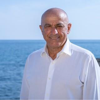 Marcello Pallini