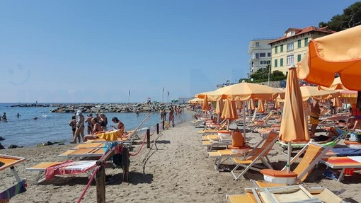 """Turismo, da oggi si può viaggiare in Italia: """"Giugno vivrà di last minute, poi da luglio la vera ripartenza"""""""