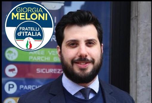 Mirko Valenti