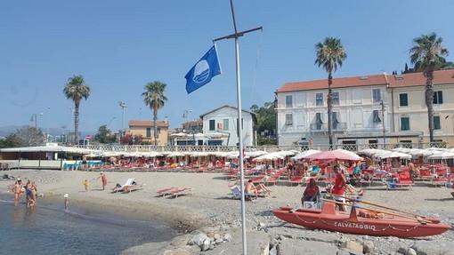 Turismo nella nostra provincia: Diano Marina chiude i primi 5 mesi con il segno positivo, stabile Sanremo e male San Bartolomeo