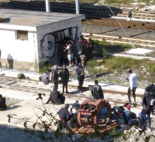 """Emergenza migranti, il parere di Mauro Merlenghi (lista Scullino Sindaco): """"Non si risolve con barriere edeologiche"""""""
