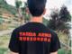 """Calcio. Milan Club Arma Taggia a settembre sarà inaugurata la nuova sede. Ivan Di Giorno: """"La prossima stagione sarà ricca di sorprese"""""""